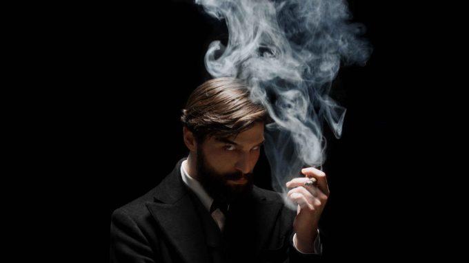 Freud: una serie TV che lascia traccia