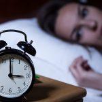 Insonnia: la qualità del sonno dei soggetti insonni e i possibili interventi