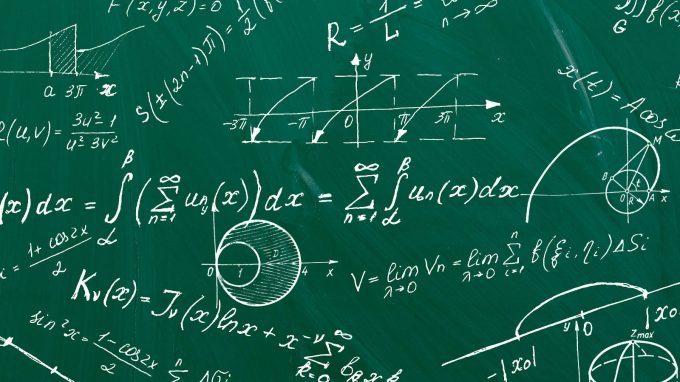 Nati per calcolare? Abilità matematiche innate e le loro evidenze