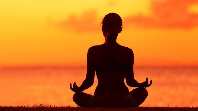I Disturbi d'Ansia e la Mindfulness
