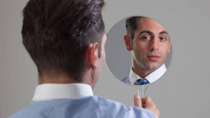 Narcisismo patologico e depressione: il ruolo mediatore dell'elaborazione emotiva
