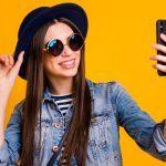 Narcisismo espresso nei social network: tra selfie e autostima - Psicologia