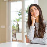Pensiero desiderante durante l'isolamento: quando diventa disfunzionale