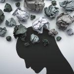 Ruminazione depressiva: effetti su emozioni, cognizione e comportamento