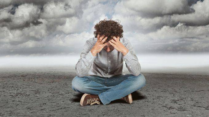 Perché si rumina nonostante le conseguenze negative?