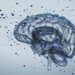Stimolazione cerebrale non invasiva: effetti sugli interventi di psicoterapia