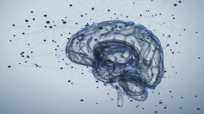 Stimolazione cerebrale non invasiva per potenziare gli effetti di interventi comportamentali e di psicoterapia