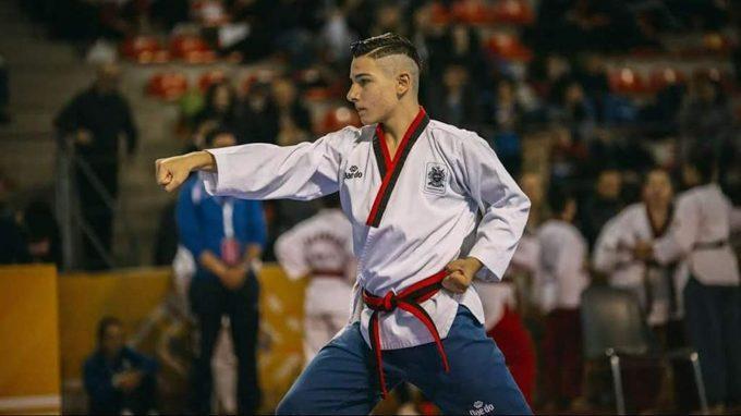 Taekwondo: l'arte marziale che aumenta le prestazioni cognitive