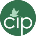 logo cip modena