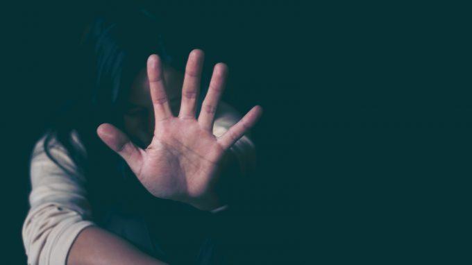 Attaccamento e self-compassion: proteggono gli adolescenti dal NSSI?