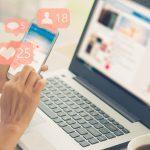 Adolescenti: un progetto per prevenire l'uso problematico di Internet