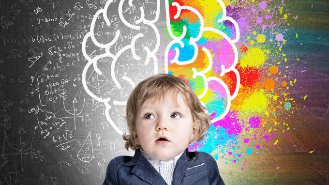 Il cervello d'oro – Quando l'adattamento alle aspettative genitoriali porta allo sviluppo di un falso Sé
