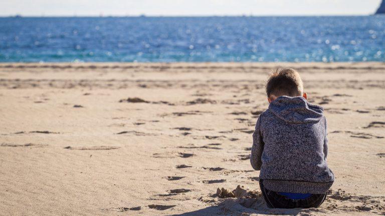 Attaccamento ansioso - evitante: evoluzione e sintomatologia ansiosa