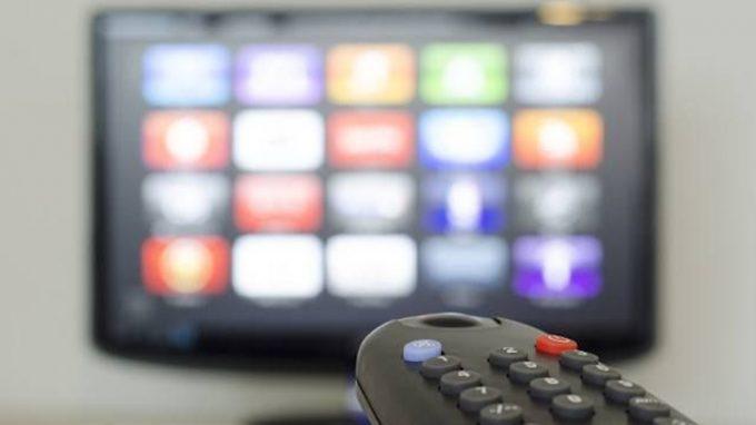 Binge-watching: quali motivazioni?