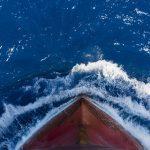 Burnout: il rischio nei marittimi della marina mercantile - Psicologia