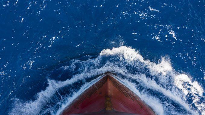 Rischi della sindrome da burnout nei marittimi della marina mercantile