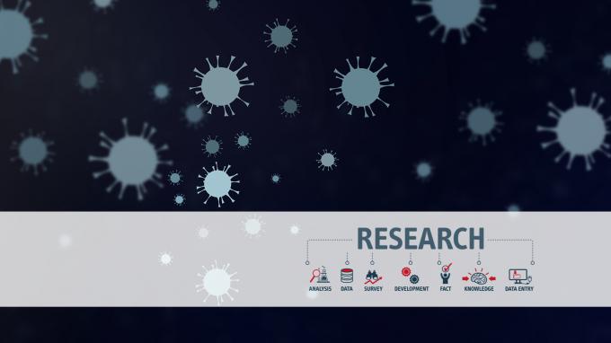 COVID-19 e Aderenza alle Cure in Oncologia: Studio Internazionale