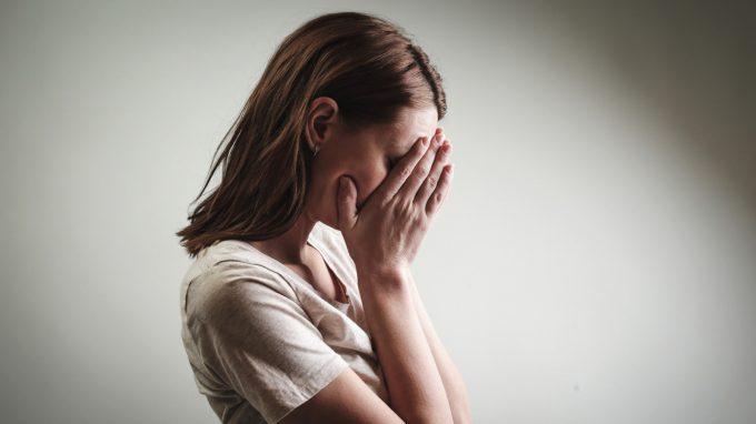 Fattori di vulnerabilità nella depressione post-mastectomia