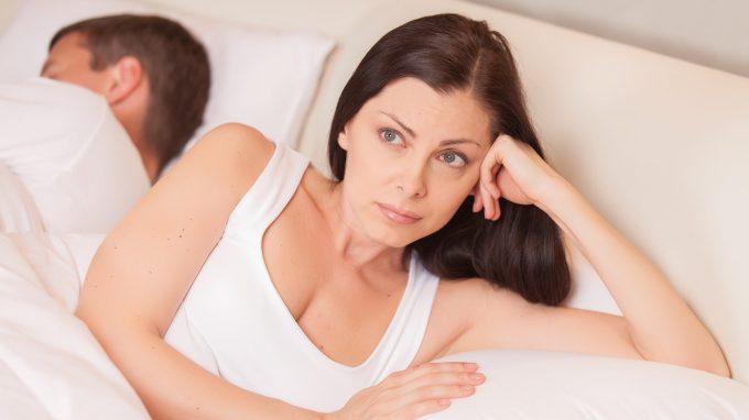 Desiderio e sessualità: il difficile binomio per la coppia
