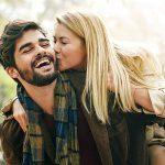 Attaccamento alle figure genitoriali: come influenza la relazione di coppia