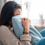 Coronavirus: rabbia, individia e solitudine nella società contemporanea
