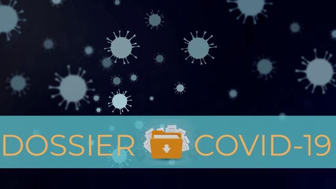 Terapia Metacognitiva: come abbandonare il rimuginio ai tempi del coronavirus – Report dal webinar del Dott. G. Caselli