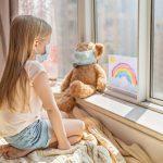 Covid-19 e conseguenze su bambini e adolescenti: come prevenire i rischi