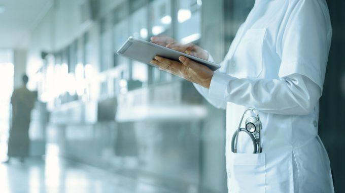 Cosa può cambiare nella vita del medico e di ogni operatore sanitario in una situazione di pandemia come quella attuale per COVID-19?