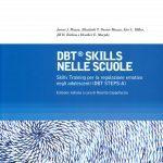 DBT skills nelle scuole (2019) – Recensione del libro