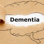 Demenza: il bilinguismo come fattore di protezione nell'invecchiamento