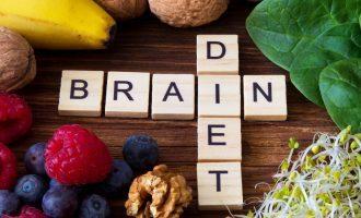 La nostra alimentazione può aumentare il rischio di demenza?