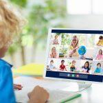 Didattica a distanza: il supporto della mindfulness alle classi