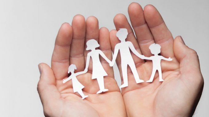 Genitori con disabilità intellettiva: come il video feedback può sostenerne il ruolo genitoriale
