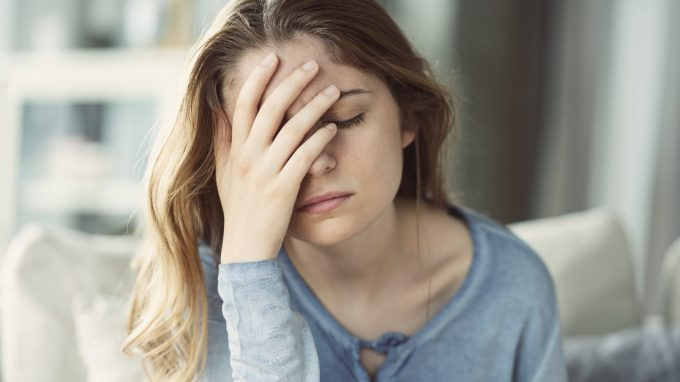 Disturbo Affettivo Stagionale e Disturbo Disforico Premestruale un continuum psicopatologico: il ruolo della serotonina