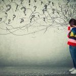 Disturbo ossessivo-compulsivo da relazione, perfezionismo e credenze