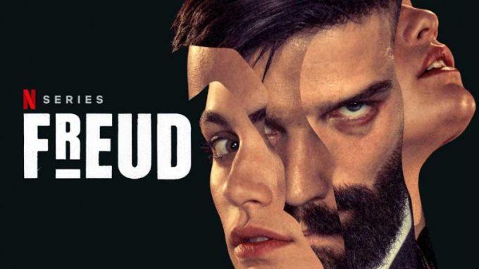 Analisi psicologica della prima stagione di Freud su Netflix