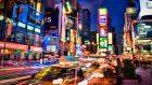 Il rumore e la salute mentale dei ragazzi: le future smart cities sono silenziose