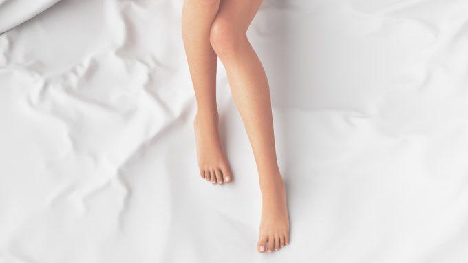 Masturbazione femminile: ne parliamo?