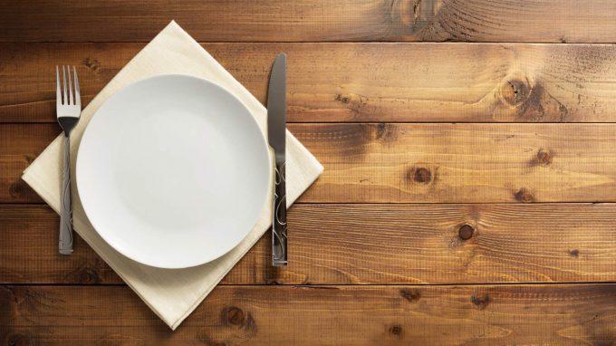I complessi sintomi della fame: l'esempio del Minnesota Starvation Experiment
