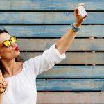 Narcisismo e selfie: la loro relazione e l'interazione con l'autostima