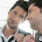 Narcisismo: dalle origini nell'attaccamento alle relazionali sentimentali