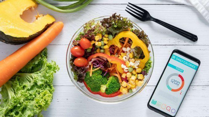 La sottile linea di confine tra alimentazione sana e patologica