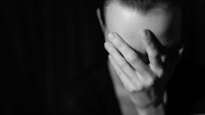 Primo Soccorso Psicologico: linee guida nazionali e internazionali