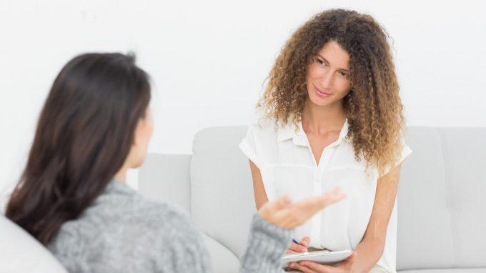 Psicoterapia: per una prospettiva psicodinamica dell'intervento