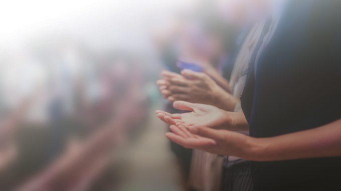 Religione e vita sessuale: un'analisi sul rapporto tra sessualità e religiosità in un campione di giovani adulti