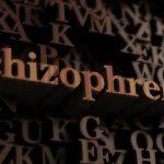 Schizofrenia: l'importanza degli interventi di stimolazione cognitiva