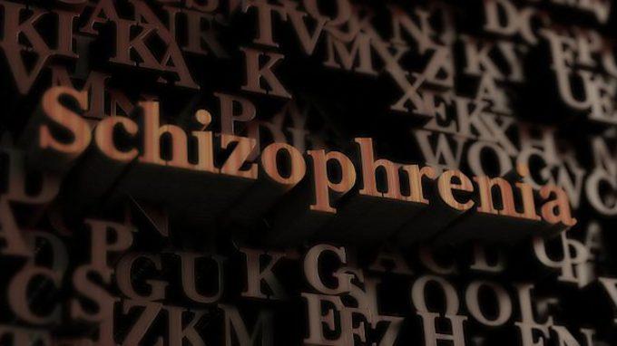 Stimolazione Cognitiva nella Schizofrenia