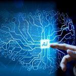 Sistemi multiagente nell'intelligenza artificiale e loro interpretazione