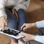 Test di Rorschach: utilizzo nelle perizie per valutare le capacità genitoriali