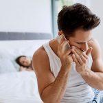 Tradimento: uno studio sulle motivazioni che portano all'infedeltà